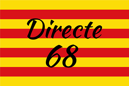 Carta abierta de Directe 68 a El Confidencial