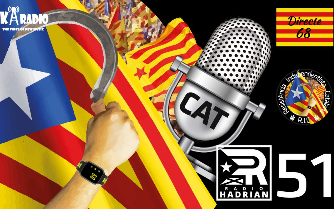 Radio Hadrian Capítol 51