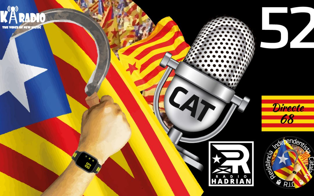 Radio Hadrian Capítol 52