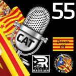 Radio Hadrian Capítol 55 - El govern va fer farol amb les nostres vides