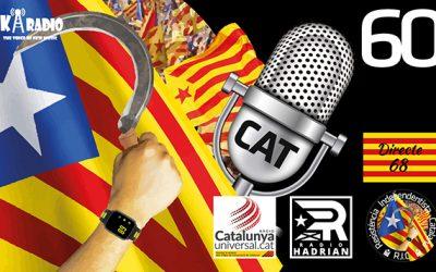 Radio Hadrian Capítol 60