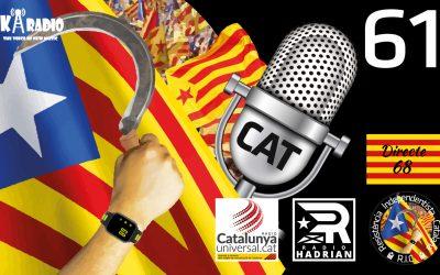 Radio Hadrian Capítol 61