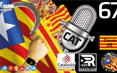 Radio Hadrian Capítol 67