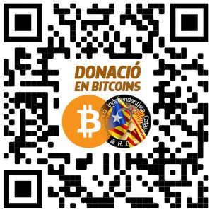 DONACIO BITCOINS WEB